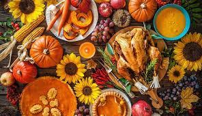 ten tenacious turkey tips for thanksgiving