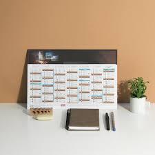 calendrier bureau personnalisé calendrier millésime 2018 commandez les vite