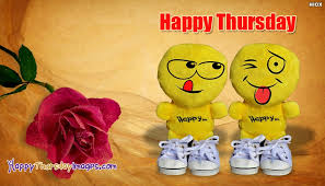 Funny Thursday Meme - funny thursday meme happythursdayimages com