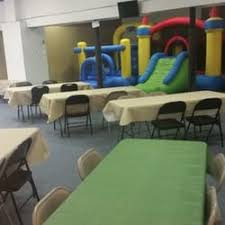 Party Room For Kids by The Vertical Lounge 68 Photos Venues U0026 Event Spaces 229 N