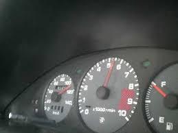 perodua kancil nippa with standard mira l200 engine with lsd 0