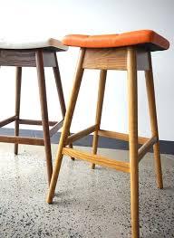tj maxx bar stools large size of bar patio furniture luxury bar
