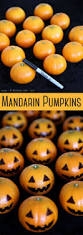 15 super easy and cute halloween treats to make for creative juice