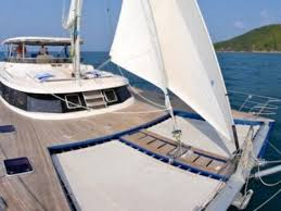 bureau veritas darwin sail catamarans 50ft boats for sale in australia boats