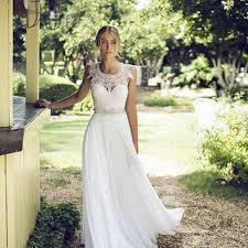 wedding boho dress lace boho wedding dress lace wedding dress lace boho wedding from