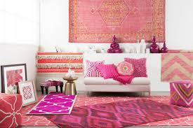 2014 surya rugs pillows wall decor lighting accent