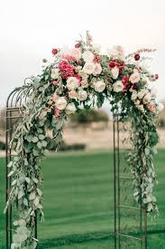 garden flowers airplants u0026 a little desert u2014 sassy soirees