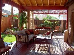 Outdoor Ideas Pretty Patio Ideas My Patio Design Back Patio by 425 Best Outdoor Garden Images On Pinterest Backyard Ideas