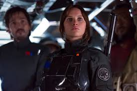 rogue one review when 2016 becomes a star wars movie wired