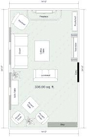 ikea kitchen planner download floor plan software kids room