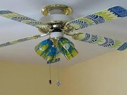 replacement fan blades hunter ceiling fans fan blades for ceiling fans hunter ceiling fan number of fan blades