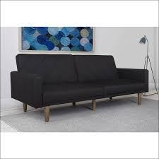 sofa boxspring living room fabulous walmart box legs walmart