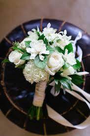 Gardenia Delivery Best 25 Gardenia Bouquet Ideas On Pinterest Gardenia Bridesmaid