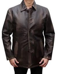 black friday clothing deals 2017 harley jacket jackets black friday and black friday sales