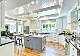 wholesale kitchen cabinets phoenix az kitchen cabinets phoenix wholesale white maple kitchen cabinets in