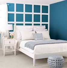 112 best bedroom dreams images on pinterest master bedrooms