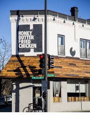 chicago u0027s honey butter fried chicken is coming to detroit in april