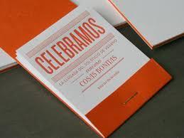 Design Invitations 30 Best Graphic Design Invitations Images On Pinterest