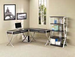 office design home office workstation desk home office corner