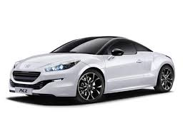 peugeot new car prices 2017 peugeot rcz prices in bahrain gulf specs u0026 reviews for