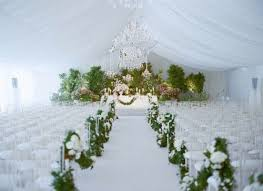 wedding flowers lewis 62 best lewis miller designs floral artist n y images on