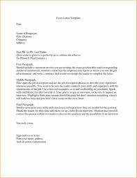 cover letter address cover letter template address new addressing a cover letter to