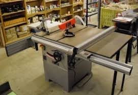 heavy duty table saw for sale sip 12 heavy duty single phase table saw for sale in clonoulty