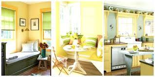 home decor accessories uk colorful home decor accessories home decor trends 2018 uk