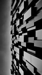 vertical wallpaper hd desktop vertical wallpapers group 73