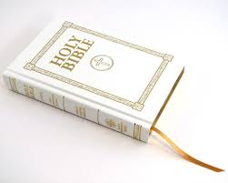 communion gift douay rheims bible communion gift edition