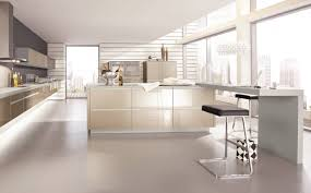 hi tech kitchen faucet home appliances in a modern high tech kitchen