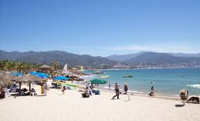 laguna writers retreat in puerto vallarta mexico