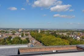 One Bedroom Flat Southend 1 Bedroom Flats For Sale In Southend On Sea Essex Rightmove