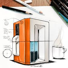 1477 best sketch images on pinterest product design product