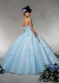 cinderella quinceanera theme light blue quinceanera dresses naf dresses
