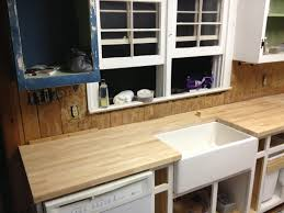 countertops wenge wood countertops butcher block countertop photo