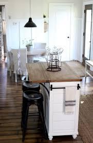 best 25 small kitchen furniture ideas on pinterest kitchen