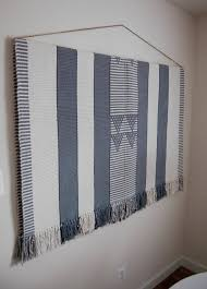 Wall To Wall Bathroom Rug Rug Beautiful Bathroom Rugs Black And White Rugs On How To Hang A