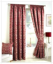 kitchen curtain and blinds ideas curtain menzilperde net red curtains argos home the honoroak