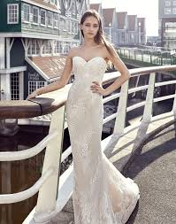 wedding dresses bristol bristol timeless bridal