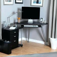 Staples Small Computer Desk Compact Computer Desk With Hutch Medium Image For Compact Computer