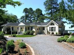 design your own virtual dream home create dream house yuinoukin com