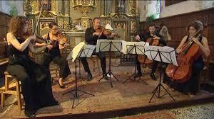 musique de chambre val de saire un nouveau festival de musique de chambre