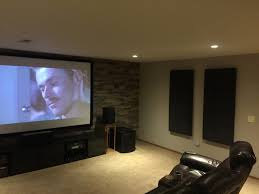 nakamichi home theater system please join and post what speakers you have page 160 avs forum
