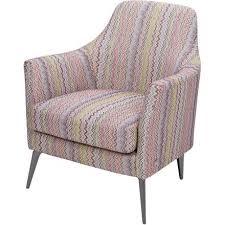 living room furniture furniture dubai affordable luxury in