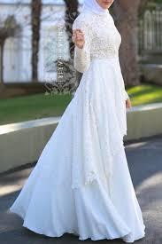 abaya wedding dress les 25 meilleures idées de la catégorie islamic clothing