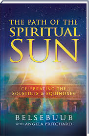 the spiritual meaning of the winter solstice belsebuub com