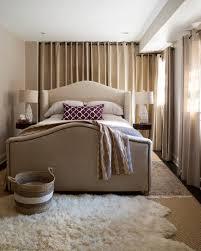 bedroom wallpaper full hd minimalist small offered furniture