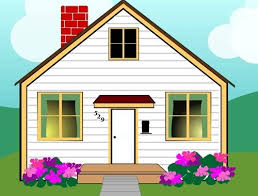 2 Bedrooms House For Rent by Listings Archive Broadway Real Estate