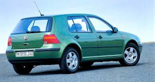 2001 volkswagen and audi paint charts and color codes